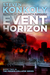Event Horizon by Steven Konkoly