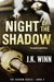 Night of the Shadow (Shadow, #2)