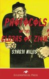 Protocols of the Elders of Zion by Sergei Nilus