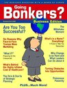 Bonkers About Business Issue 05