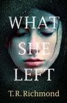 What She Left