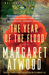 The Year of the Flood (MaddAddam Trilogy, #2)
