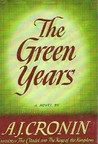 The Green Years