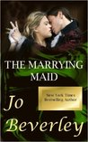 The Marrying Maid
