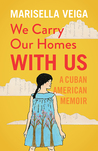 We Carry Our Home...