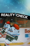 Reality Check: The Challenges and Triumphs of B.J. MacPherson's Life and Last Day on Ice