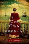Our Own Country (The Midwife Series, #2)