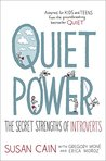 Quiet Power: The ...