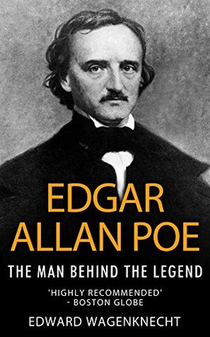 the life and work of edgar allan poe