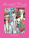 Beautiful Minds:A journey of self-discovery for teenage girls