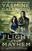 Flight from Mayhem (Fly by Night #2)