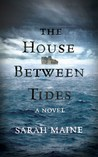 The House Between...