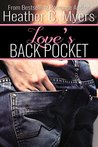 Love's Back Pocket