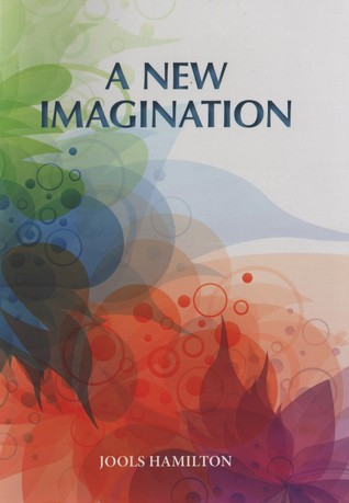 A New Imagination