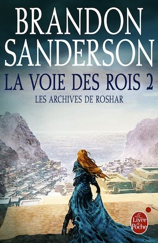malazan book of the fallen series epub er