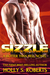 Sizzle (Hotter than Hell, #2)