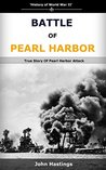 Battle of Pearl Harbor - History of World War II: True story of Pearl Harbor attack