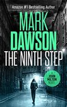 The Ninth Step (John Milton #8)