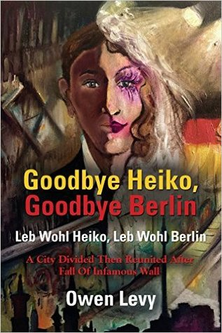 """goodbye to berlin essay Isherwood who opens goodbye to berlin with the words """"from my window, the deep solemn massive street"""" (1969: 7) it is impossible to know whether isherwood was conscious of woolf's essay when he wrote these words, but if so, it would simply reinforce his intention to describe the lost unlike woolf's introverted poet."""