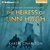 The Heiress of Linn Hagh (Detective Lavender Mysteries, #1)