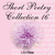 Short Poetry Collection 016 (Librivox Short Poetry, #16)