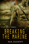 Breaking the Marine