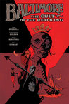 Baltimore, Vol. 6: The Cult of the Red King