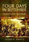 Four Days in September: The Battle of Teutoberg