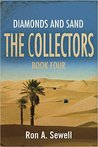 Diamonds and Sand (The Collectors #4)
