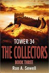Tower Thirty Four (The Collectors #3)