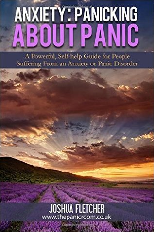 """anxiety self help book reviews My first self-help book – the road less travelled by scott peck – was  of the  book: """"overcome depression, conquer anxiety and enjoy greater intimacy""""  are  but trust me – review after review also states similar sentiments."""