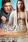 Swish (The Riley Brothers #3)
