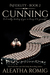Cunning (Infidelity, #2)