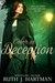 Color of Deception (The Sullyard Sisters #1)
