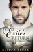 Exile's Return (Guardians of the Crown #3)
