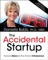 The Accidental Startup