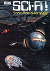 Sci-Fi! Stories From Outer Space