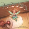 The Poo Poo Fairy by Mary Harper Dick