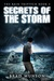 Secrets of the Storm (The R...