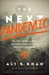 The Next Pandemic: On the Front Lines Against Humankind's Gravest Dangers