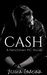 Cash (The Henchmen MC, #2)