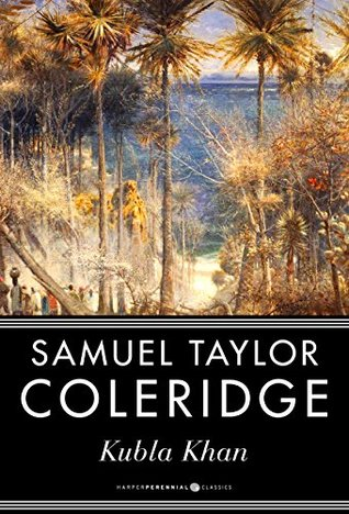 "samuel taylor coleridge essays on his own times Life and times of samuel taylor coleridge who was a nineteenth century romantic poet, philosopher and writer best known for ""rime of the ancient mariner."