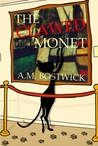 The Clawed Monet