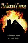 The Deacon's Demise: A Pine County Mystery