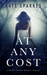 At Any Cost (Bound Trilogy #0.1)