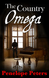 The Country Omega (The Downing Cycle, #1)