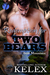 Redemption for Two Bears (Bear Mountain, #7)