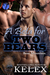 A Beta for Two Bears (Bear Mountain #9)