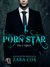 I, Porn Star (Dark Desires, #1)