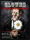 Clowns: The Unlikely Coulrophobia Remix